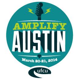 Amplify Austin 2014