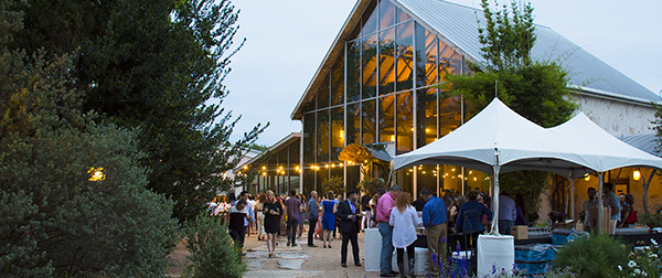 10th Annual Farm to Plate