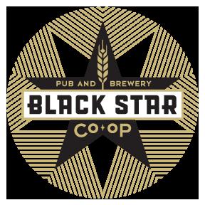 Black Star Coop