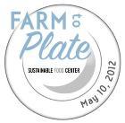 FarmToPlateLogo2012forConvio.jpg
