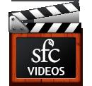 SFC Videos