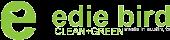 edie-bird-logo-banner_sm.png
