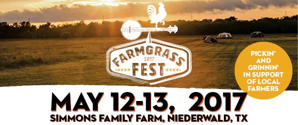 Farmgrass Fest
