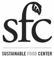 sfc-logo-tr.png